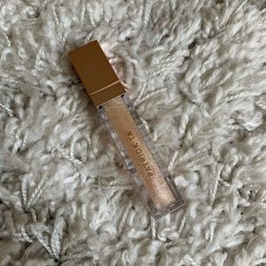 PATRICK TA Major Glow Lip Shine (She's Expensive)